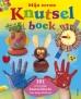 Barbara Kalk boeken