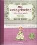 Nel Warnars-Kleverlaan boeken