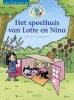Helma Hofkes boeken