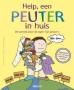 Shannon Payette Seip, Andrienne Hedger boeken