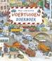 Susanne Gernhäuser boeken