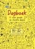 Doro Otterman boeken