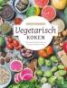 Claudia Bruchmann, Cornelia Klaeger boeken