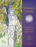 Toni Salerno-carmine boeken