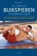 Wolfgang Miessner boeken