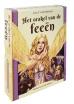 Lucy CAVENDISH boeken