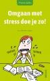 Stephane Clerget boeken