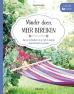 Barbara BERCKHAN boeken