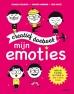 Isabelle Filliozat, Virginie Limousin boeken
