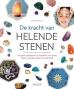Martine Pelloux boeken