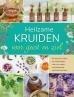 Nadine Berling-Auman boeken