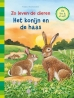 Friederun Reichenstetter boeken