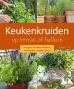 Engelebert KOTTER boeken