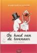 Tove Marika Jansson boeken