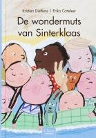 De wondermuts van Sinterklaas