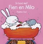 In bad met Fien en Milo