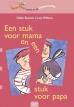 Stefan Boonen, Luus Willems boeken