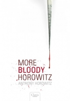 More Bloody Horowitz