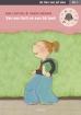 Ann Lootens boeken