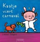 Kaatje viert carnaval