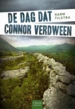 De dag dat Connor verdween
