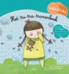 Bobbels & Bubbels Het tri-tra-tranenboek