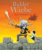 Ridder Wiebe