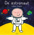 De astronaut