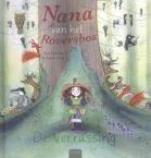 Nana van het Roversbos