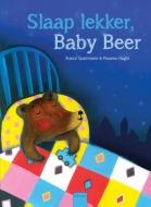 Slaap lekker Baby Beer