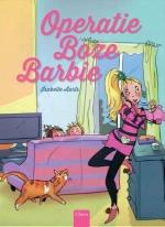 Operatie boze barbie
