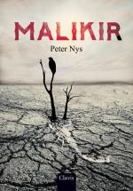 Malikir