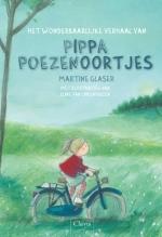 Het wonderbaarlijke verhaal van Pippa Poezenoortjes