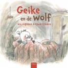 Geike en de wolf