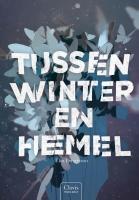 Tussen winter en hemel