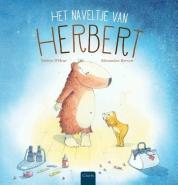 Het naveltje van Herbert