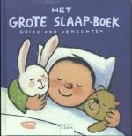 Het grote slaap-boek