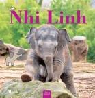 Dag wereld, ik ben Nhi Linh