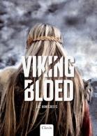 Vikingbloed