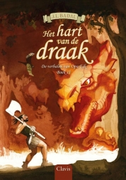 Het hart van de draak