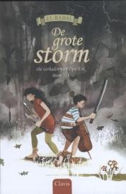 De grote storm 3