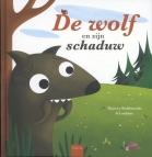 De wolf en zijn schaduw