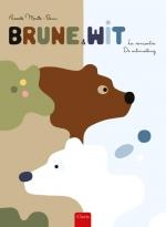 Brune & Wit