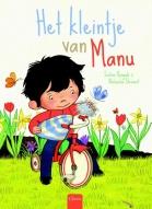 Het kleintje van Manu