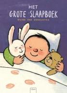 Het grote slaapboek