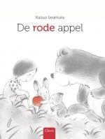 De rode appel