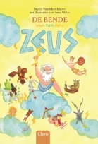 De bende van Zeus