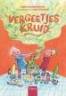 Ingrid Vandekerckhove boeken