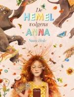 De hemel volgens Anna