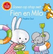 Samen op stap met Fien en Milo